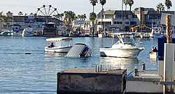 Friday the 13th, boats, water and cars?-67358637-13110625%5B1%5D.jpg