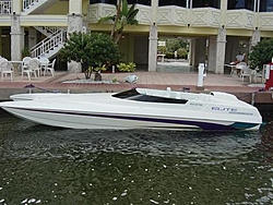 Hot Boat is in Key Largo-dsc07105-large-.jpg