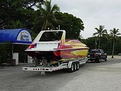 Hot Boat is in Key Largo-sonic-crib.jpg