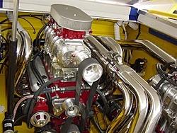 Hot Boat is in Key Largo-sonic-motor.jpg