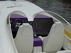 Hot Boat is in Key Largo-motion-dash.jpg