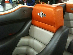 Thanks Wayne Betty, DCB interior redo!-dcbint1.jpg