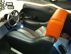 Thanks Wayne Betty, DCB interior redo!-dcbint2.jpg