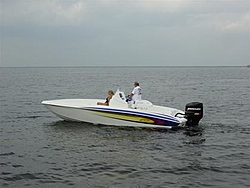 More Photos new Spectre 24 SCS-spectre-side.jpg