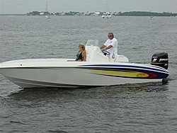 More Photos new Spectre 24 SCS-spec2.jpg