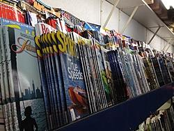 Sportboat Magazine Winter Issue on Newsstands-mag.jpg