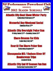 New Jersey Performance Powerboat Club 2012 info....?-252.jpg