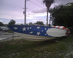 Apache 47' going up for auction.-img00467.jpg