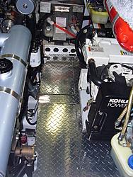 Diamond Plate Protection-platformport20080426.jpg