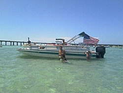What was your favorite boat trip.-destin.jpg