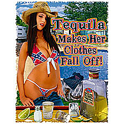 What kind of booze do you keep on the boat?-tequila_make_her_clothes_fall_off_t-shirt.jpg