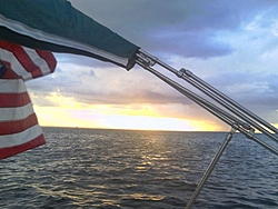 What was your favorite boat trip.-destin-4th-july.jpg