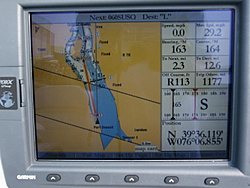 What was your favorite boat trip.-trip1177miles.jpg