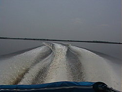 What was your favorite boat trip.-smoothwake3.jpg