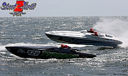 "Facebook Page for ""The Mighty Macs"" Offshore Race Team-img_4378.jpg"