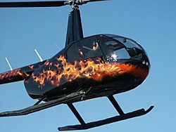 Boat/muscle car owners?-jays-helicopter-056.jpg
