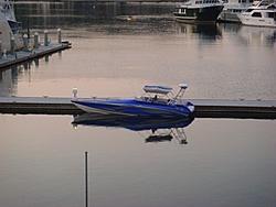 What was your favorite boat trip.-bimini-shot-san-diego.jpg