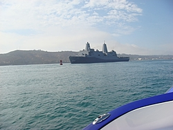 What was your favorite boat trip.-san-diego.jpg