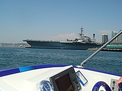 What was your favorite boat trip.-aircraft-carrier.jpg