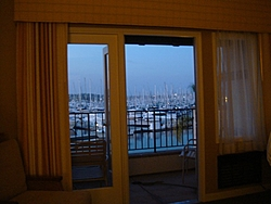What was your favorite boat trip.-san-diego-room.jpg