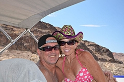 What was your favorite boat trip.-jeff-shauna.jpg