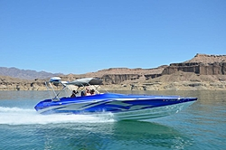 What was your favorite boat trip.-mead.jpg