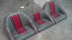 Auto style fixed back seats in a boat?????-2012-01-30_13-14-14_638.jpg