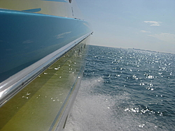 What was your favorite boat trip.-thunder-run-2011-16-.jpg
