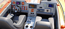 New Donzi 38 ZRC Demo Boat...-zrc-gps1.jpg