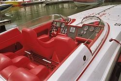 New Donzi 38 ZRC Demo Boat...-new-zr-2.jpg