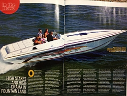 Sportboat Magazine Winter Issue on Newsstands-img_0102.jpg