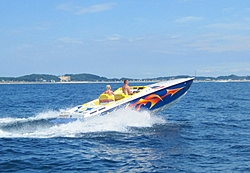 What is the most favorite boat you've ever owned?-229634_2218505191575_1515994644_2404236_6194566_n.jpg