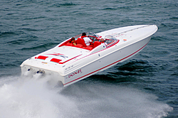 What is the most favorite boat you've ever owned?-picture-027.jpg