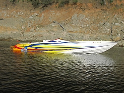 What is the most favorite boat you've ever owned?-img_1312.jpg
