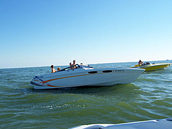What is the most favorite boat you've ever owned?-scorp.jpg