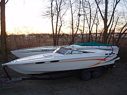 What is the most favorite boat you've ever owned?-scorp-pics-058-medium-.jpg
