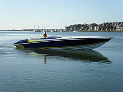 What is the most favorite boat you've ever owned?-starboard-side.jpg