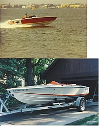 What is the most favorite boat you've ever owned?-jonesboats1-medium-.jpg