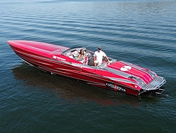 What is the most favorite boat you've ever owned?-dsc00393.jpg
