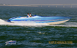 What is the most favorite boat you've ever owned?-5214415489_0c9e82d289_o.jpg