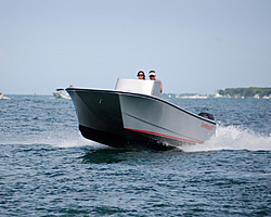 What is the most favorite boat you've ever owned?-10170_23742_74768-1.jpg