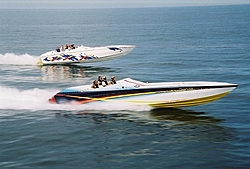 What is the most favorite boat you've ever owned?-parnell-kurt4-2-.jpg