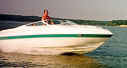 What is the most favorite boat you've ever owned?-chris3.jpg