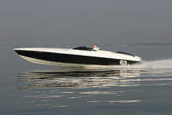 What is the most favorite boat you've ever owned?-img_9145.jpg