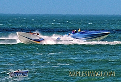 What is the most favorite boat you've ever owned?-5315376703_3b8a68941e_o.jpg
