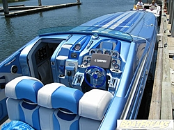 What is the most favorite boat you've ever owned?-8040b.jpg