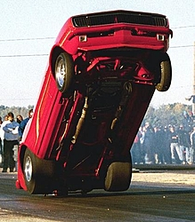 A great pic from the weekend-wheelie.jpg