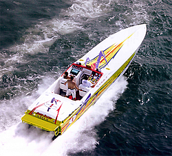 What is the most favorite boat you've ever owned?-helo1-copy.jpg