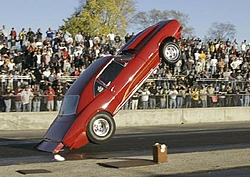 A great pic from the weekend-wheelie2.jpg
