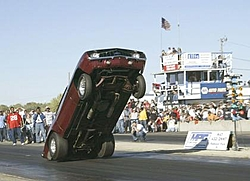 A great pic from the weekend-camaro1.jpg